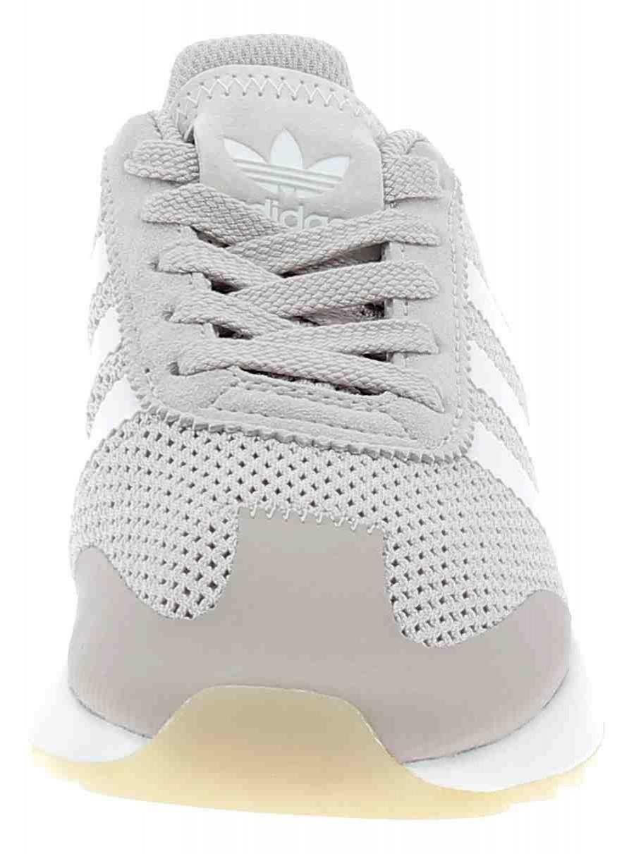 adidas originals adidas originals flashback scarpe sportive donna rosa bb5324