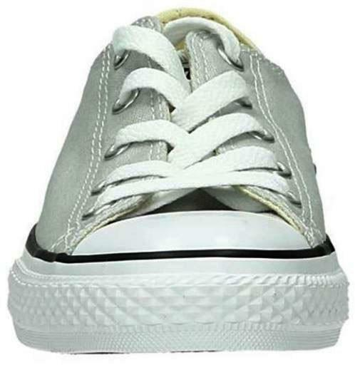 converse all star chuck taylor ox mouse scarpe sportive 351179c