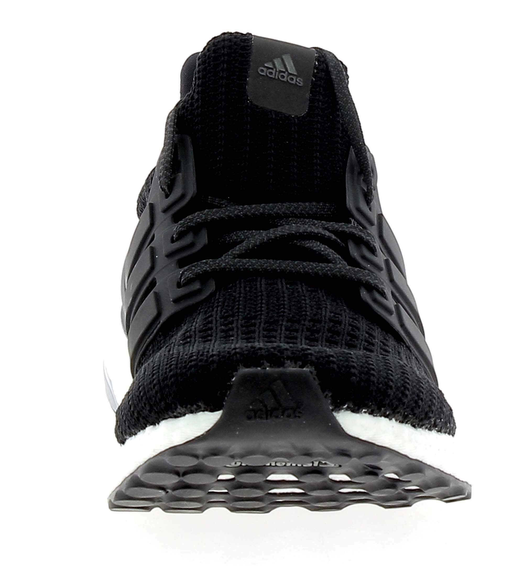 adidas adidas ultraboost scarpe sportive uomo nere bb6166