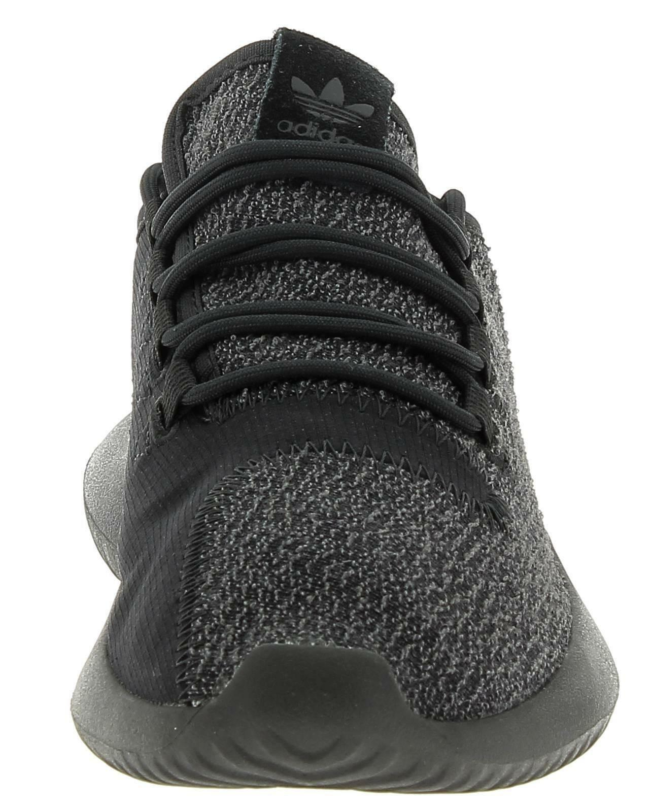 adidas adidas tubular shadow scarpe sportive nere