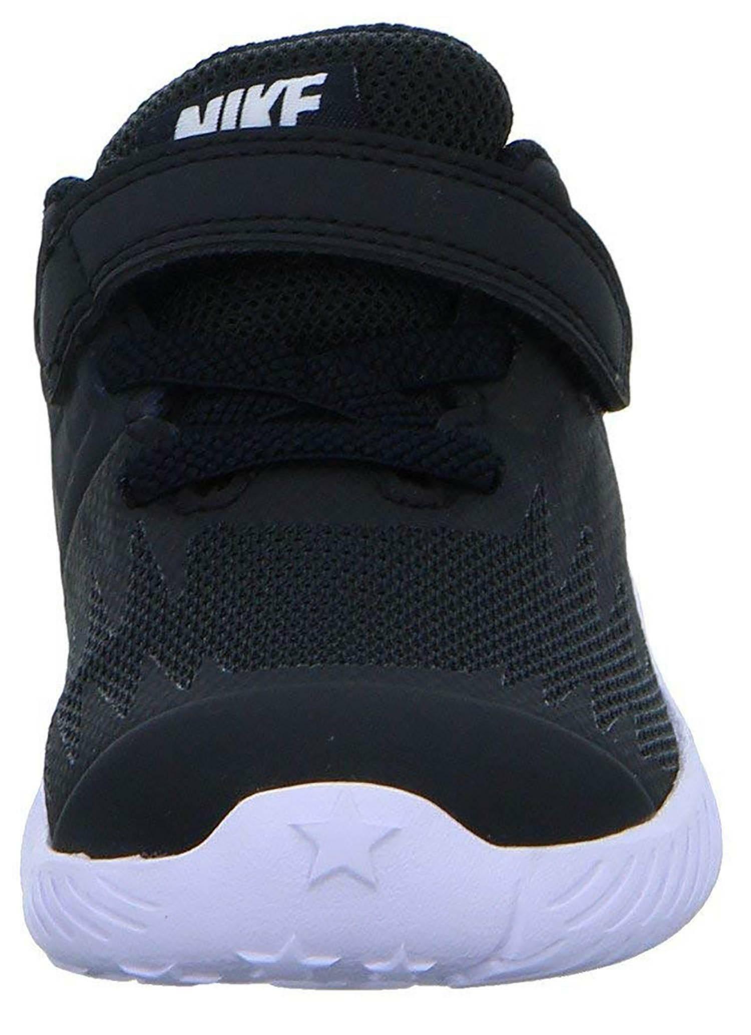 scarpe sportive bambino 34 nike