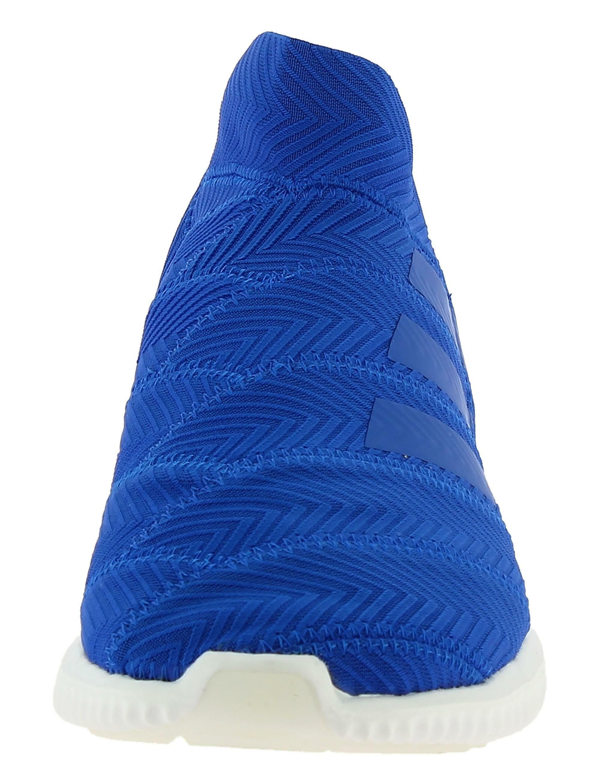 adidas adidas nemeziz tango 18.1 scarpe sportive uomo ac7355