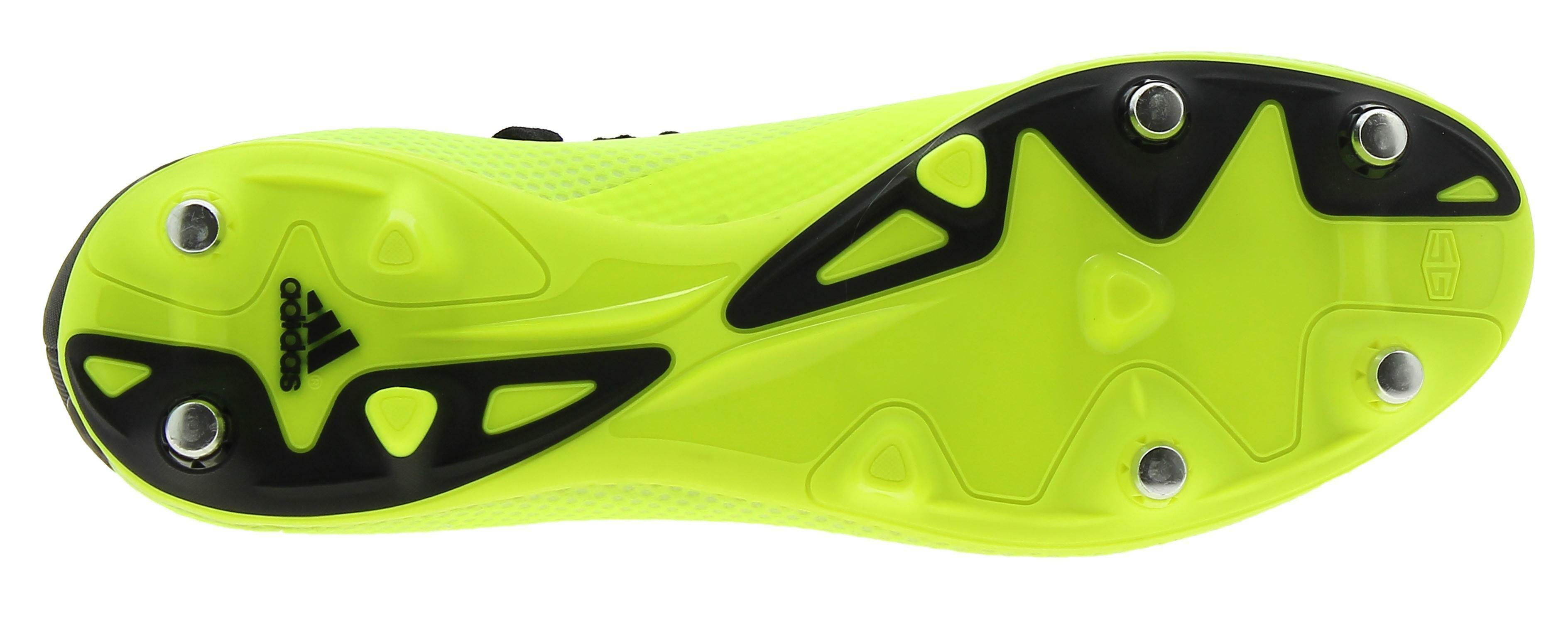 adidas adidas x 18.3 sg scarpe calcio aq0710