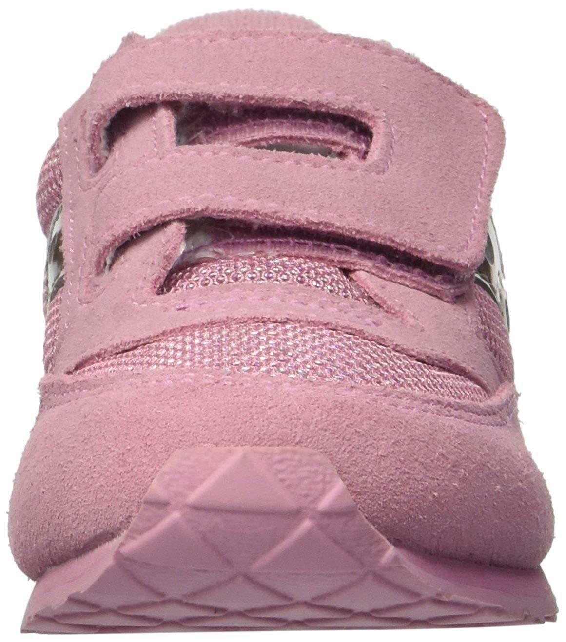 saucony saucony jazz scarpe sportive bambina rosa strappo sl159644