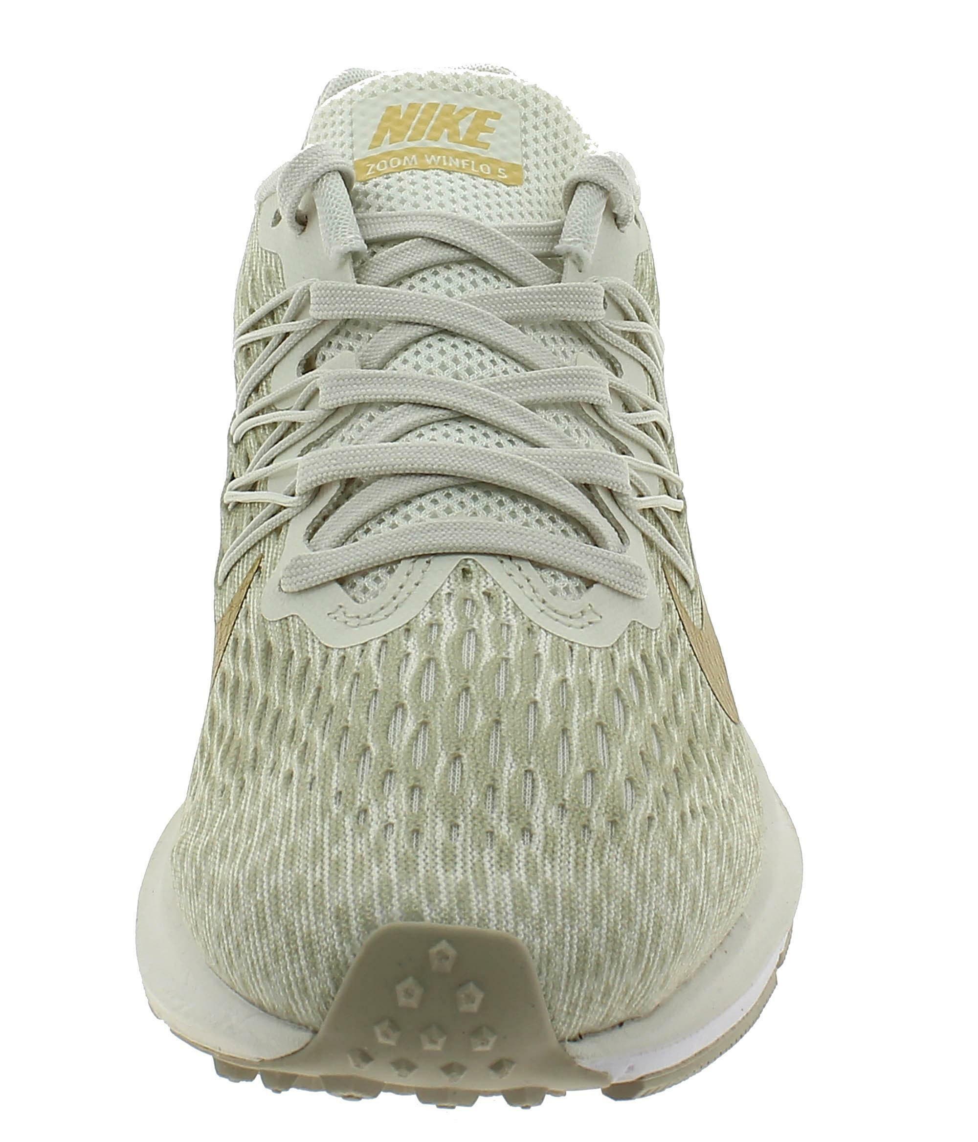 scarpe nike donna beige