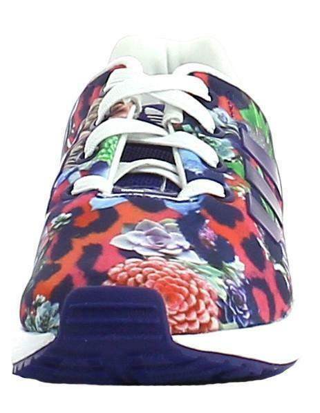 adidas adidas zx flux el i scarpe sportive bambina