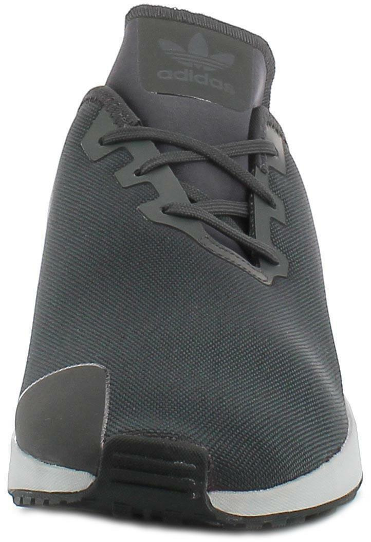 adidas adidas zx flux adv asym scarpe sportive uomo
