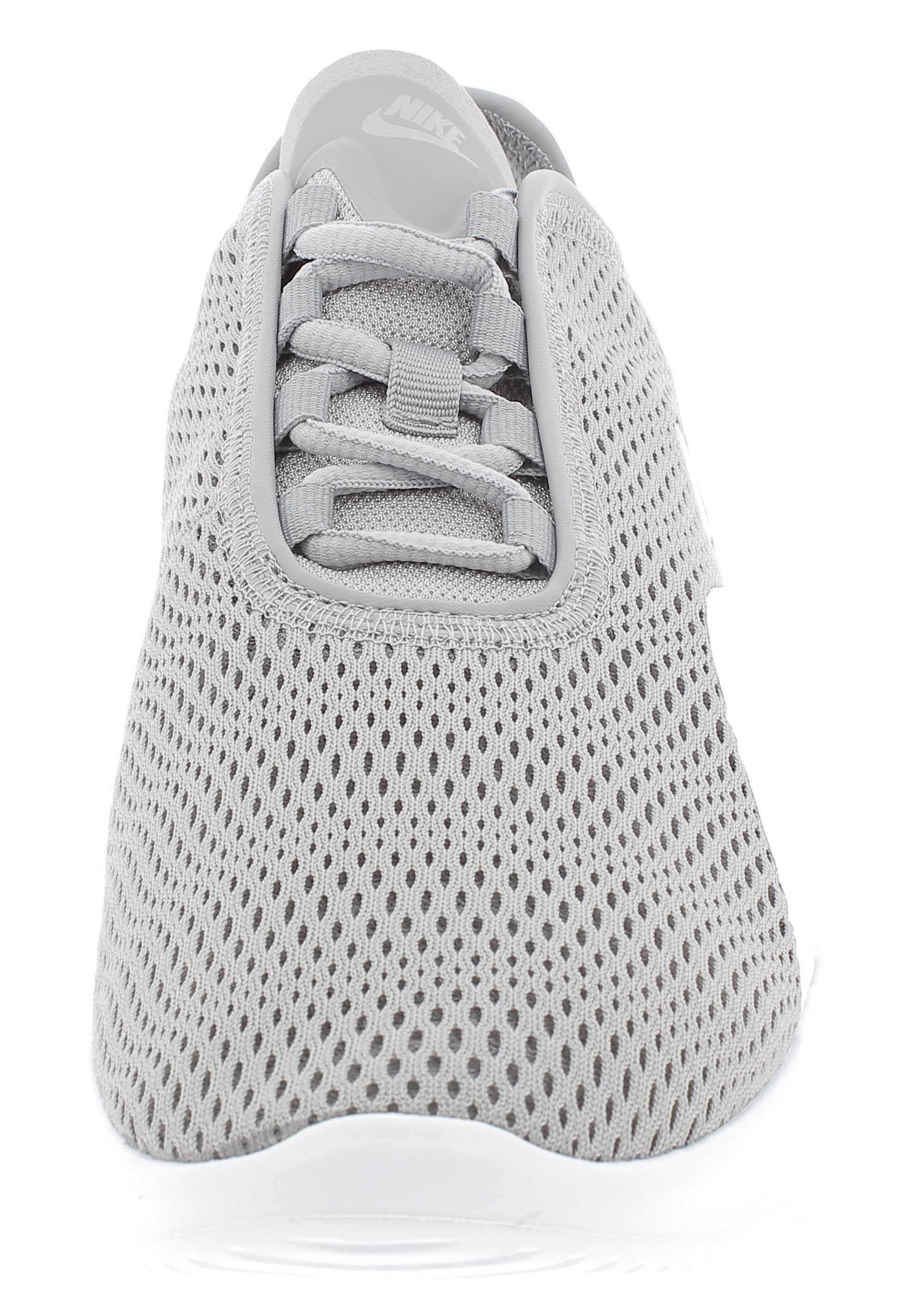 Nike De Pour 2 Gris Homme Max Air Ao0266002 Chaussures Motion Sport rqY8rw