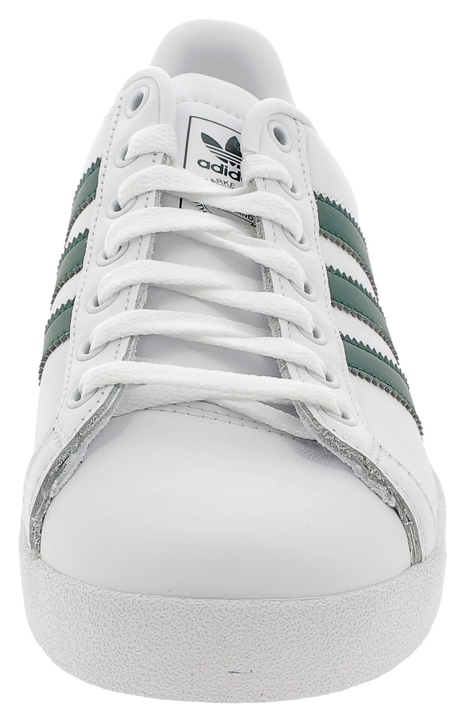 adidas coast star scarpe da ginnastica uomo