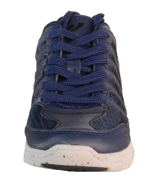 freddy freddy scarpe sportive fitness donna blu s6wfpl1b56