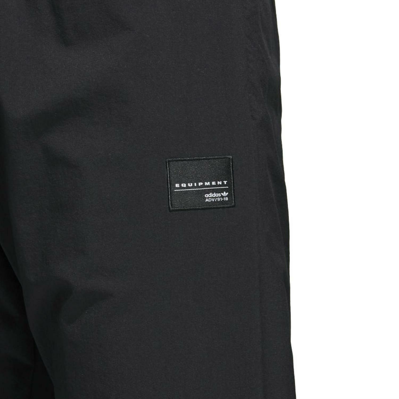 adidas eqt pantaloni uomo neri