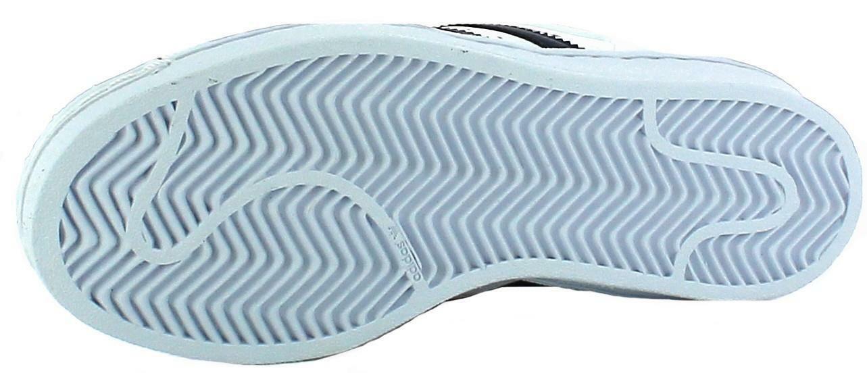 adidas adidas superstar scarpe sportive donna