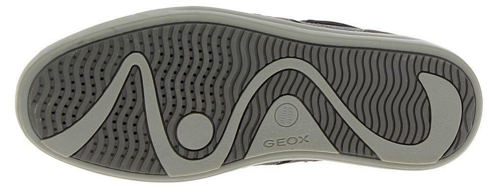 geox geox u austen b scarpe uomo marrone