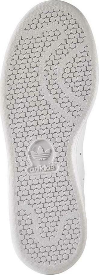 adidas adidas stan smith w scarpe sportive pelle bronzo