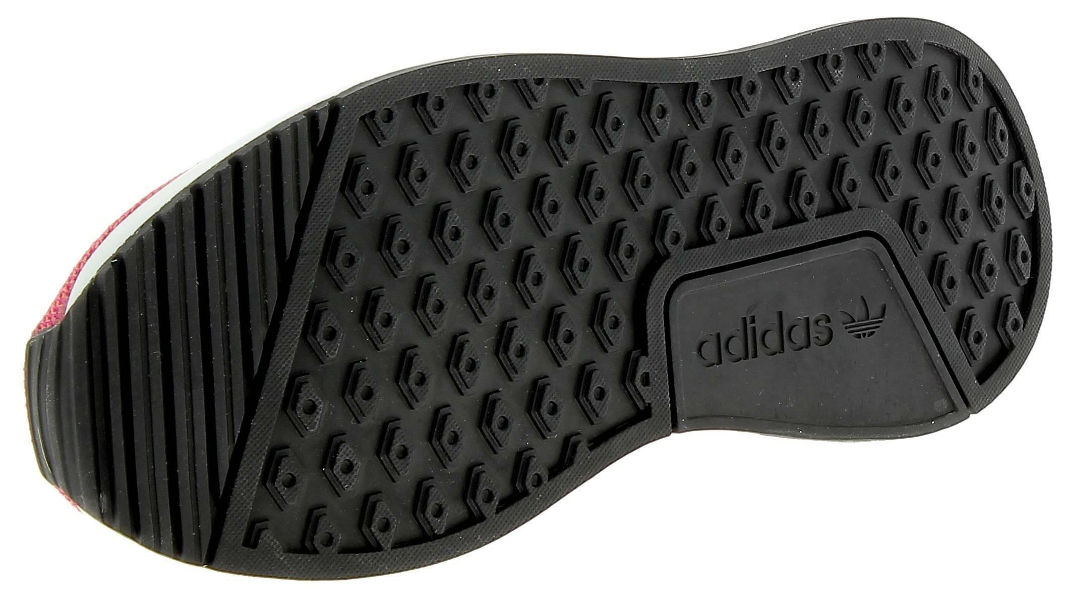 adidas originals adidas x_plr scarpe sportive donna fucsia bb2827