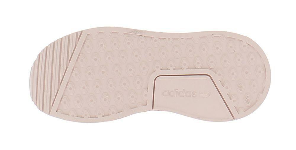 adidas adidas x plr c scarpe sportive bambina rosa