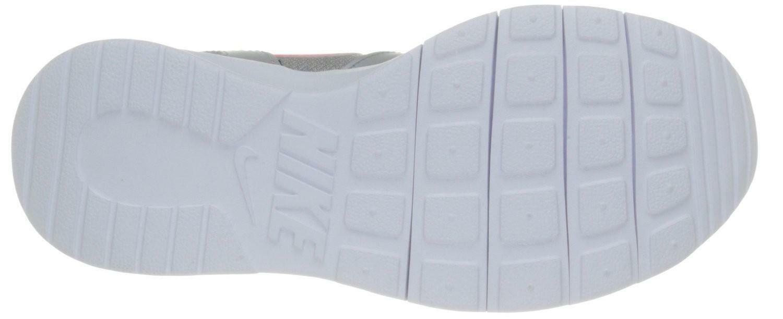 nike nike kaishi scarpe sportive donna 705492 006
