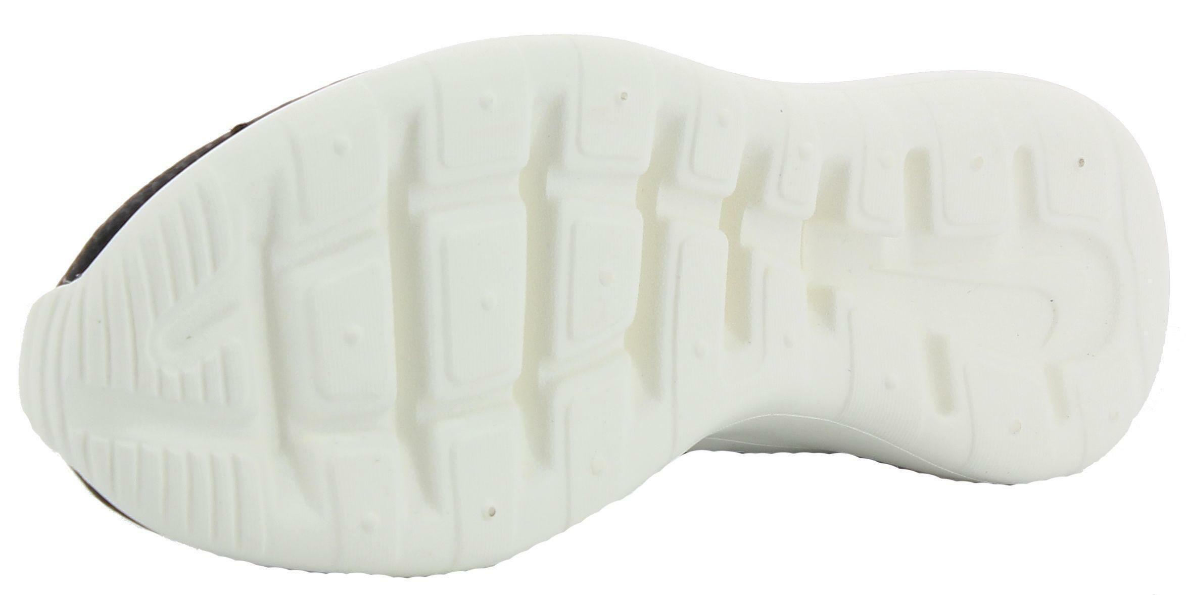 nike nike kaishi 2.0 se scarpe sportive uomo tela nere 844838004