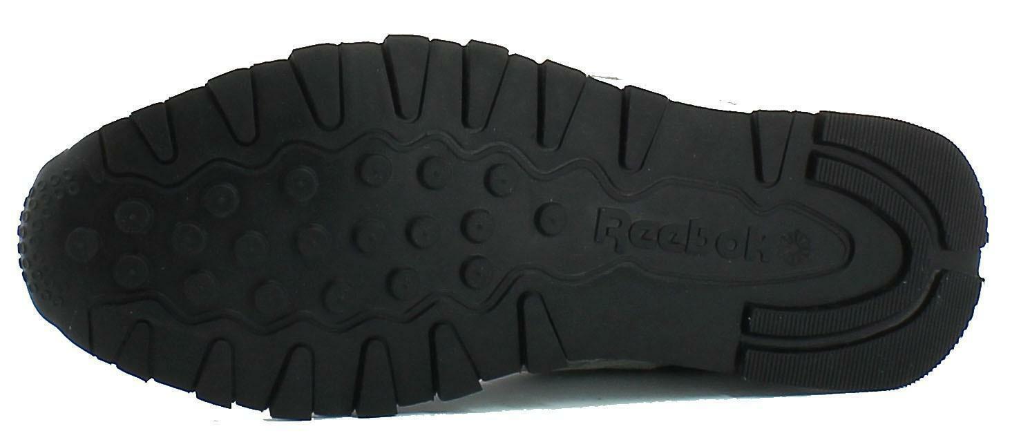 reebok reebok scarpe sportive uomo grigio chiaro
