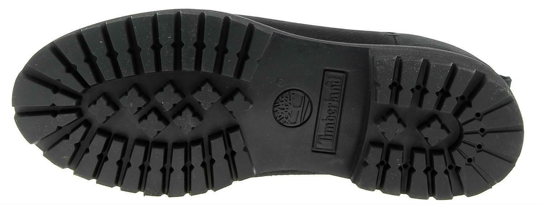 timberland timberland premium chelsea scarponcini uomo neri