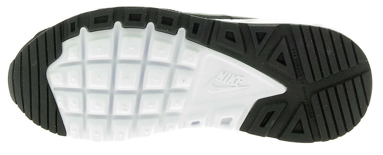 Max Sur Détails Sport Pour Air Enfants Chaussures Flex De Noires Gs Command Nike 8OvwmNn0