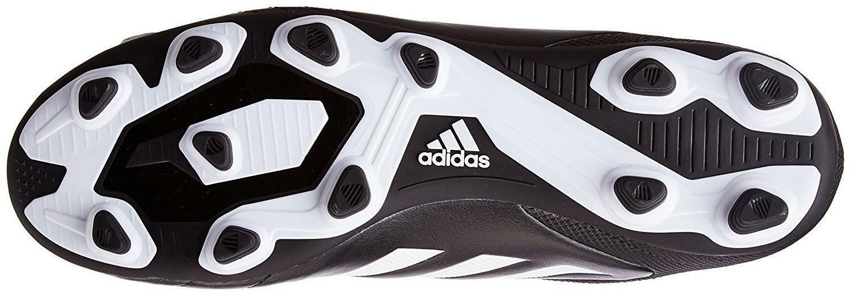 adidas adidas copa 17.4 fxg scarpini calcio uomo neri