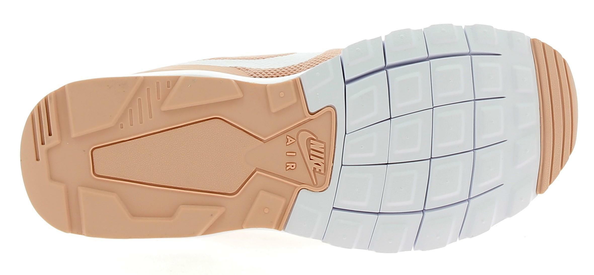 nike nike air max motion scarpe sportive donna rosa 844895605