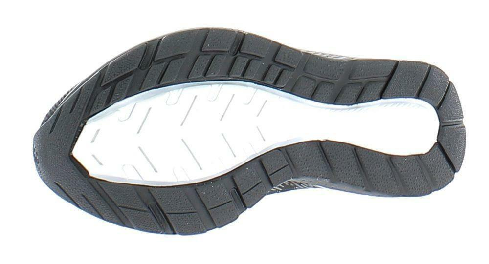 new balance new balance b2 scarpe sportive uomo nere