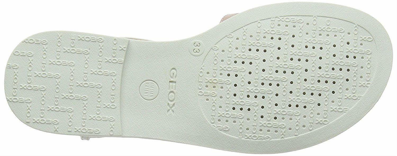 geox geox s.karly sandali bambina rosa j7235dc8372