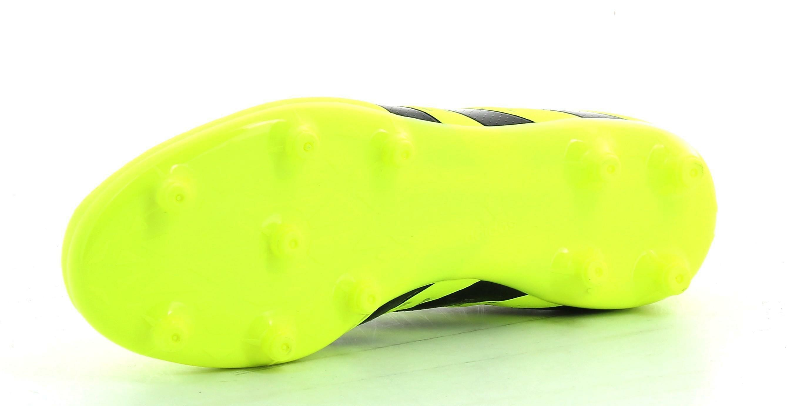 adidas ace 16.3 fg scarpini calcio uomo