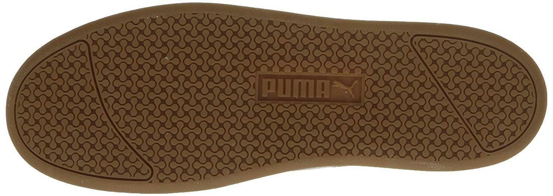 puma puma smash platform l scarpe sportive donna nere 36648703