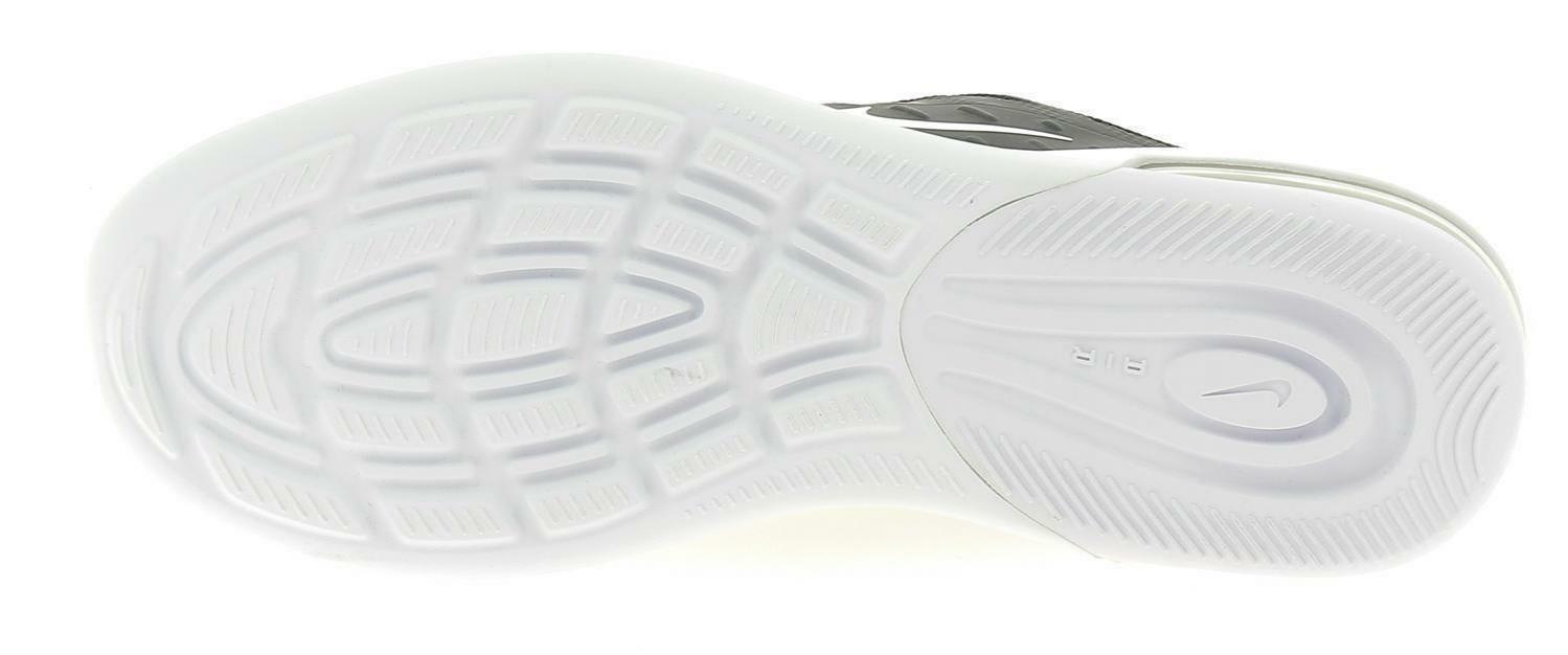 nike nike air max axis scarpe sportive uomo nere aa2146003