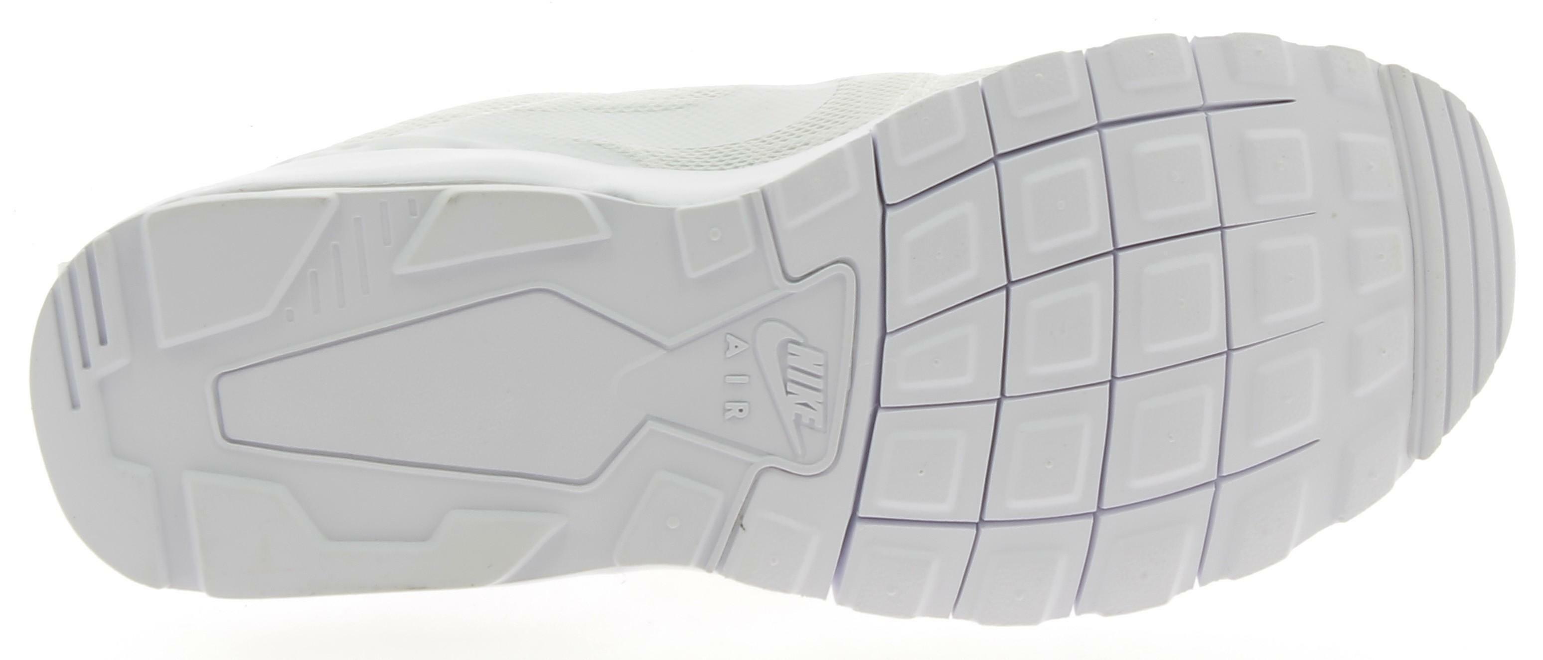 nike nike air max motion lw se scarpe sportive donna bianche 844895101