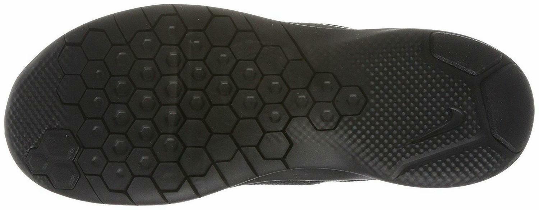 nike nike flex experience rn 7 scarpe running uomo nere 908985002