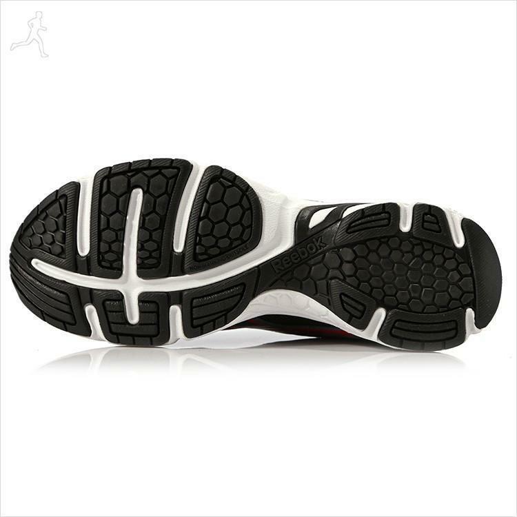 reebok scarpe tranz runner rs scarpe sportive grigie v53851