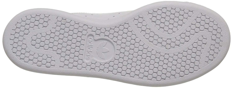 adidas adidas stan smith scarpe sportive donna bianche rosa b32703