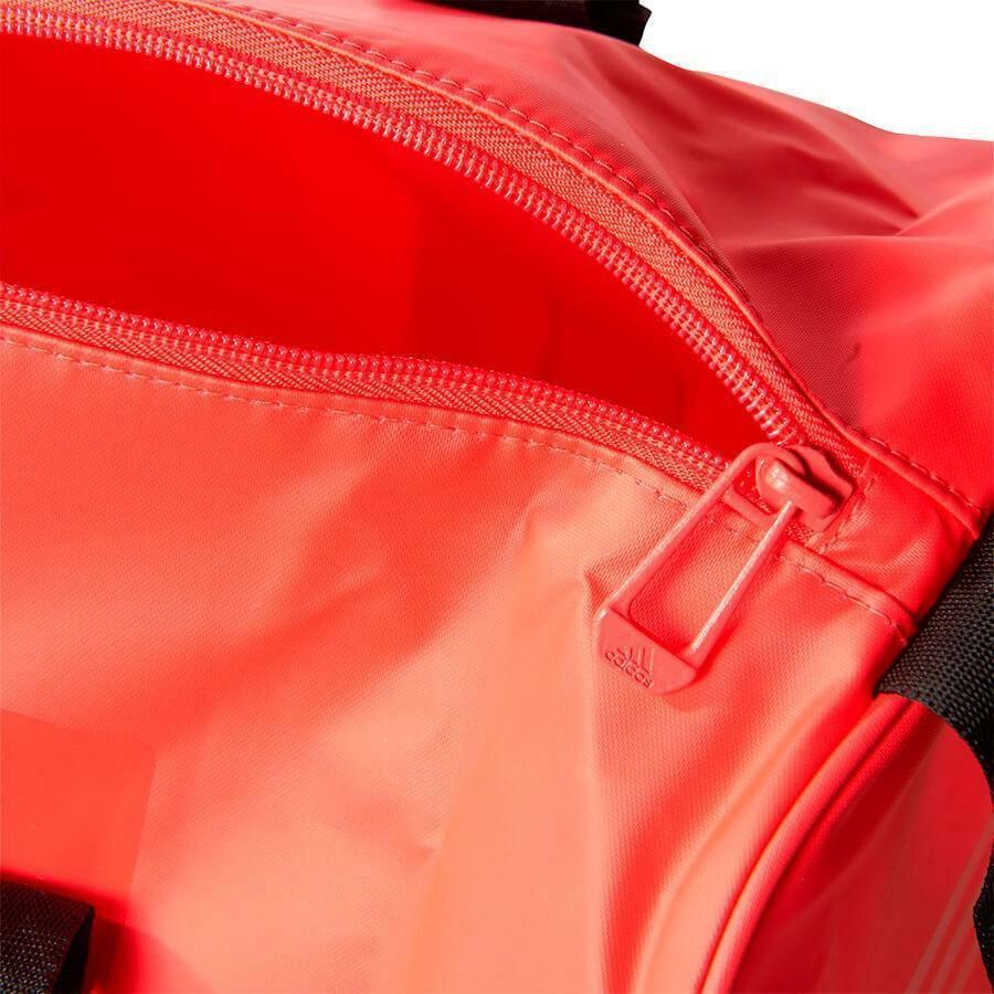 adidas adidas climacool teambag borsone sportivo