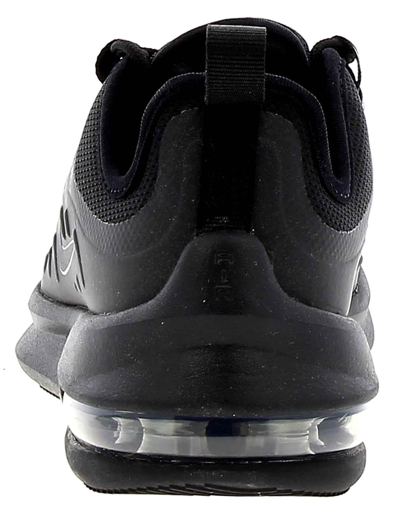 Nike Air Max Axis PS Scarpe Sportive Bambino Nere AH5223006