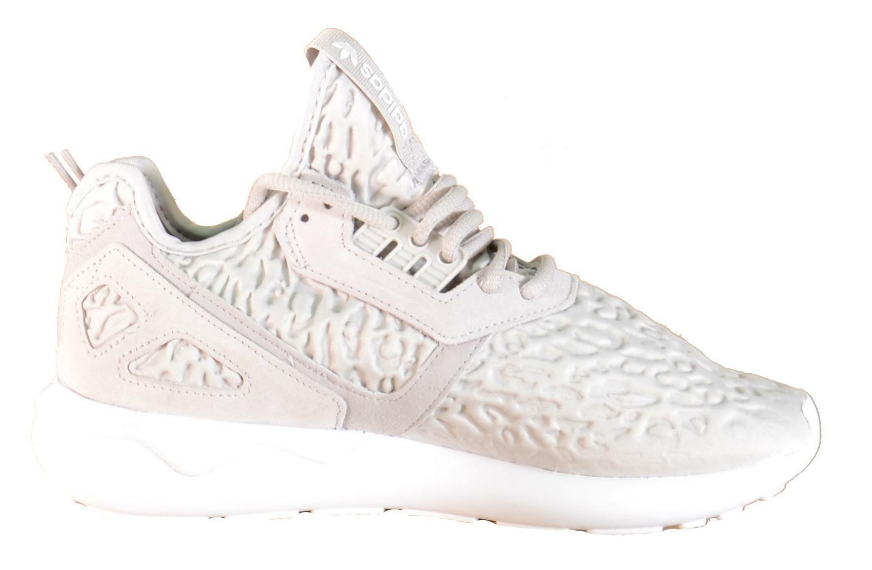 adidas adidas tubular runner w scarpe sportive donna s78929