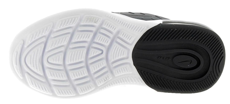 nike air max axis se ps scarpe sportive bambino grigie ar1344001