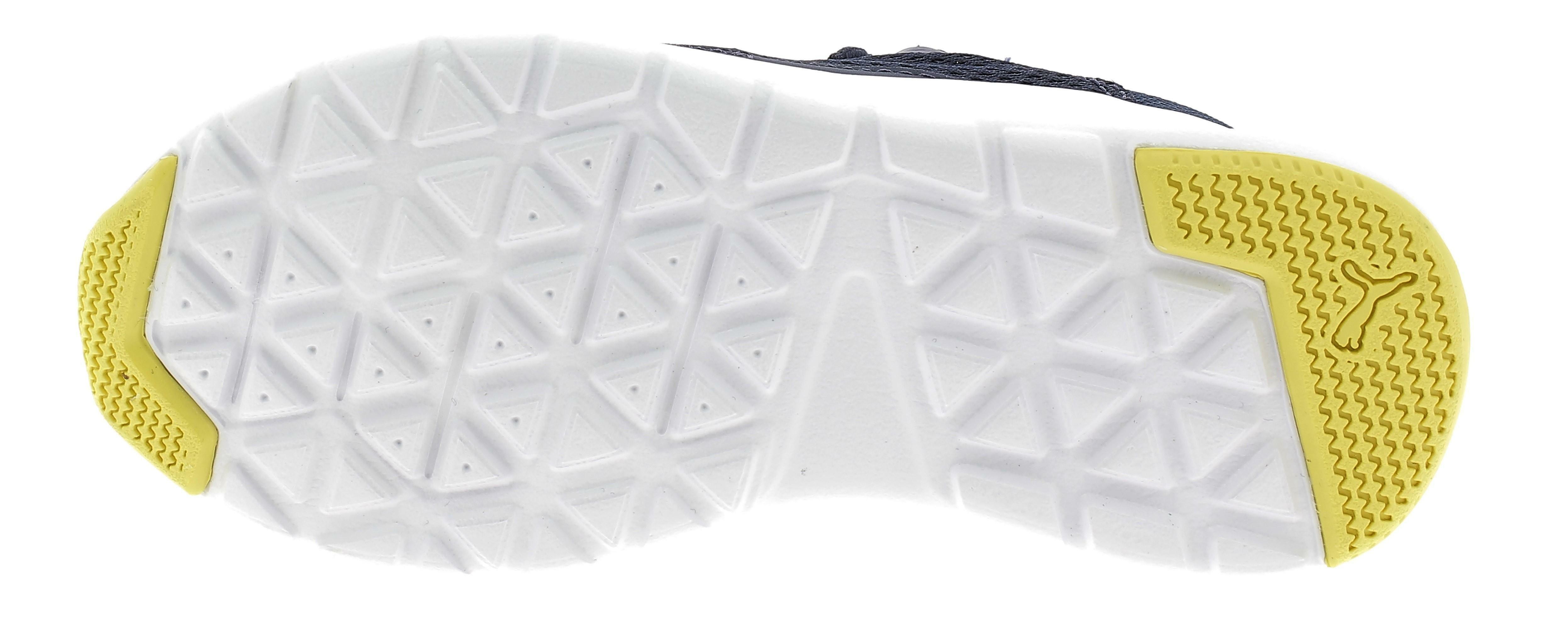 Dettagli su Puma ST Activate Blu Scarpe Shoes Bambino Sportive Palestra 369070 03 2019