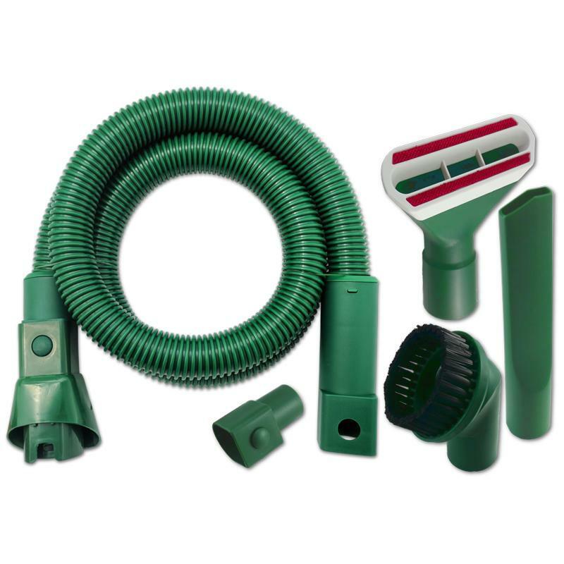 bierre store tubo aspirapolvere folletto flessibile kit accessori vk 130-131 vk 135-136 vk 140-150-200 compatibile