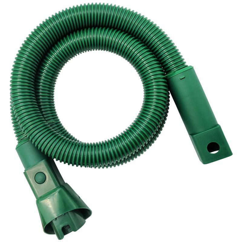 bierre store tubo flessibile folletto vk 130-131 vk 135-136 vk 140-150-200 compatibile