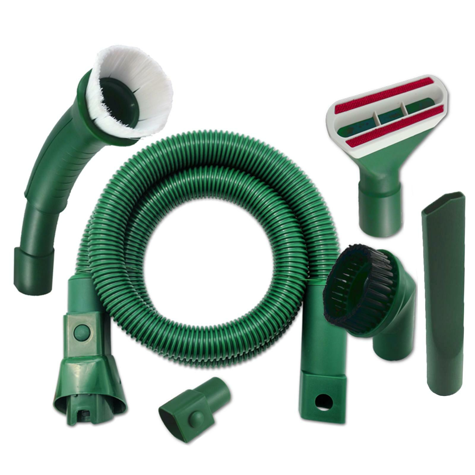 bierre store tubo flessibile folletto girasole   kit vk 130-131 vk 135-136 vk 140-150-200 compatibile