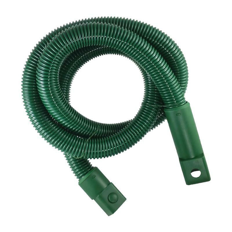 bierre store tubo folletto vk 122 vk 121 vk 120 flessibile compatibile