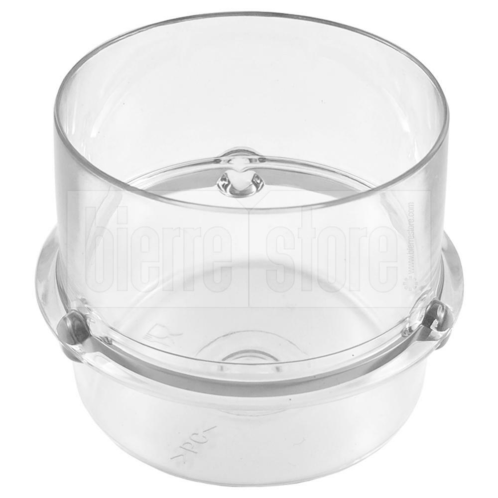 bierre store misurino bimby tm31 tm21 tm3300 bicchierino dosatore compatibile