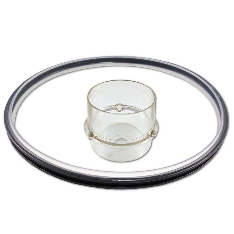 bierre store guarnizione bimby tm31 bicchierino compatibile