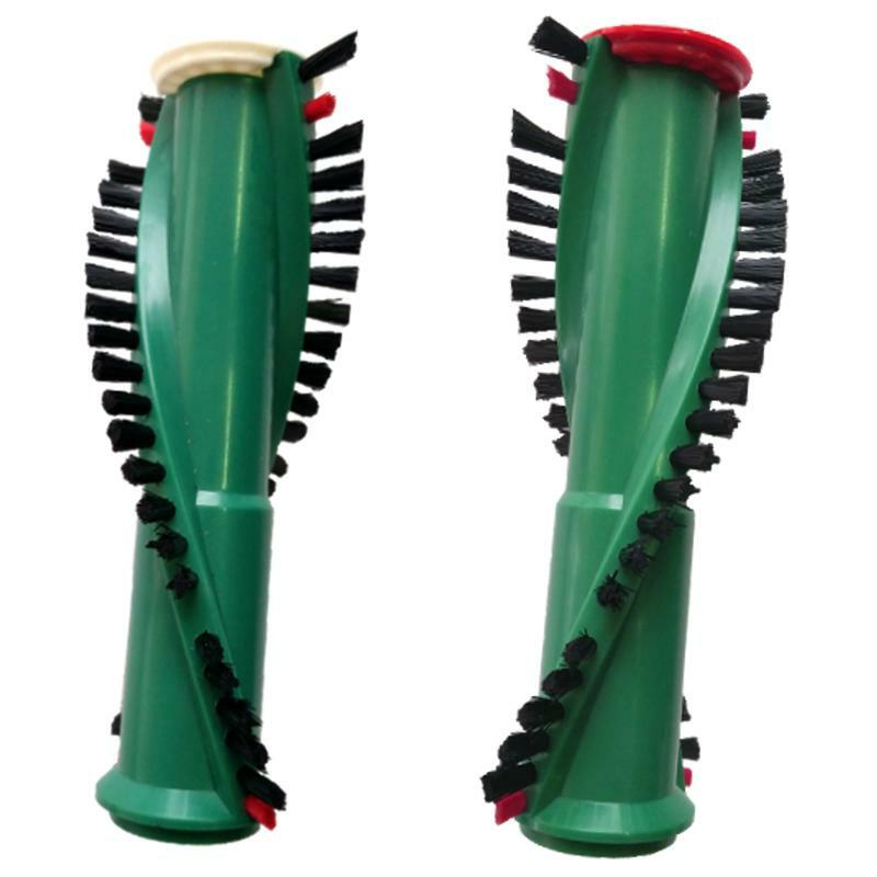 bierre store spazzole battitappeto folletto vk 121 et340 eb350 eb351 compatibili