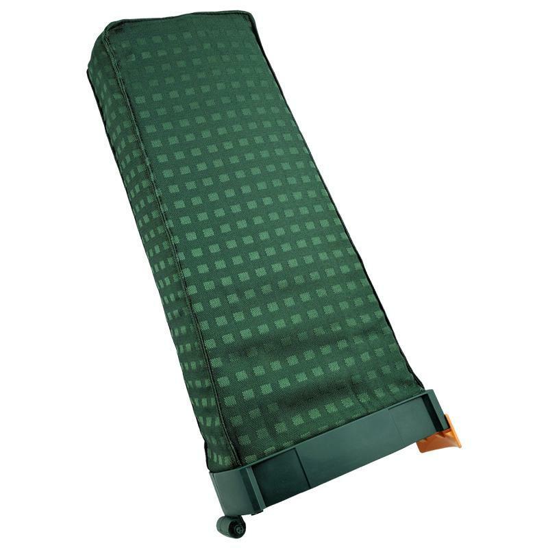 bierre store porta sacchetto folletto vk 121 - sacca unità filtro compatibile