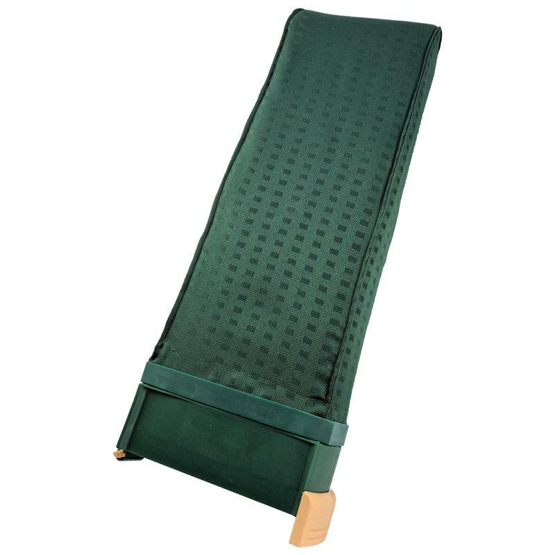bierre store sacca unità filtro vk 122 porta-sacchetto compatibile